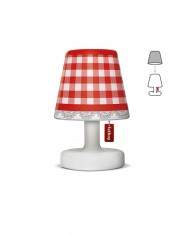 Lights Cooper Capie Plaidred