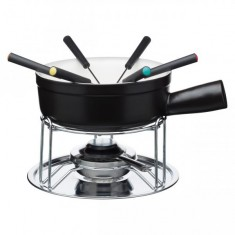 Sýrové fondue KITCHEN CRAFT Artesa Cheese Fondue Set