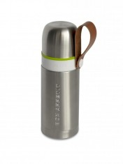 Termoska BLACK-BLUM Thermo Flask, 350ml, nerez