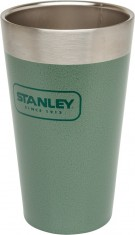 STANLEY Pinta Adventure series 470 ml zelená