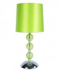 Lampa Green Lux